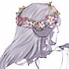 XxSadako-chanxX's avatar