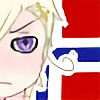 xxsafexbet's avatar