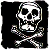 xXSaint-CrowXx's avatar
