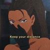 XxSakuraStormXx's avatar