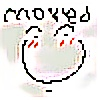 XxSalazarSevxX's avatar