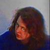 XxSaltyxX's avatar