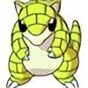 xXSandshrewXx's avatar