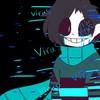 xXsans2007Xx's avatar