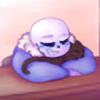xXSANSGURLXx's avatar