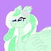 XxSanyuxX's avatar