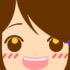 XxSaorixX's avatar