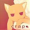 xXSapphireRoseXx's avatar
