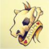 xxsarahevexx's avatar