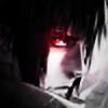 XxSaske121xX's avatar