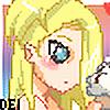 xxsasoriXdeidaraxx's avatar