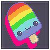 xxsassychizzxx's avatar