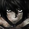 xXSasuke-KunXx's avatar