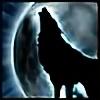XxSayGoodNightBabyXx's avatar