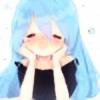 XxSayurixXx's avatar