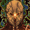 XxScarceyxX's avatar