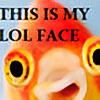 xXScarletKittyXx's avatar