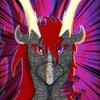 xXScarletRebornXx's avatar