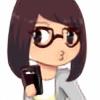 XxScarletxRosexX's avatar