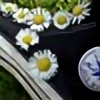 xXSceneStyleXx's avatar