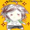 xXScootzXx's avatar
