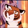 xXscourgefanficXx's avatar