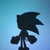 xXScoutFlashXx's avatar