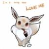 Xxscrewball's avatar