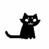 xxScribbleChanxx's avatar