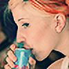 xXScrltXPrncssXx's avatar