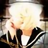 XxSekaisWorldxX's avatar