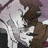 xxselenefoxx's avatar