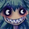 xxsensi's avatar