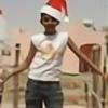 xXserbalassasianXx's avatar