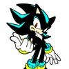xxseththehedgehogxx's avatar