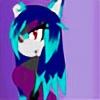 xXShadeDaHedgiXx's avatar