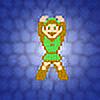XxShadicxX's avatar