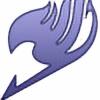 xXshadowchaserXx's avatar