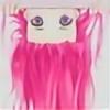 XxShadowGurl1245xX's avatar
