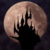xxshadowivanxx's avatar