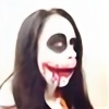 xXShadowkisses91Xx's avatar