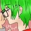 XxShadowKyoxX's avatar