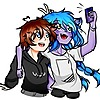 xXShadowLilithXx's avatar