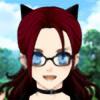 xxshard-of-a-heartxx's avatar