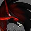 xXShargiaArtsXx's avatar