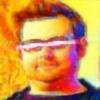 xXSharpeyesXx's avatar