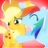 XxSharpixX's avatar