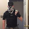 xXSharpShooterXx's avatar