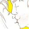 xXShawXx's avatar