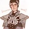 xxSheWolf's avatar